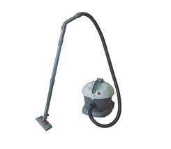 GD1018超宁静型吸尘机