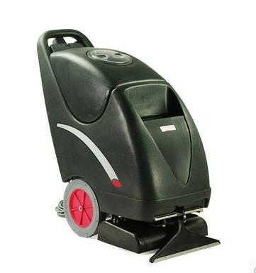 威霸 强力地毯清洗机 SL1610SE
