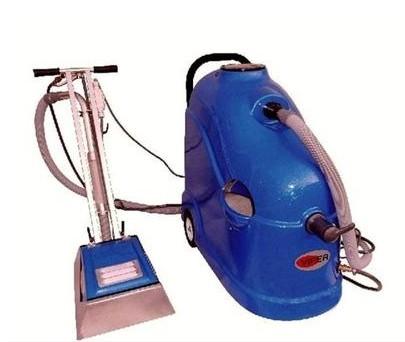 威霸地毯清洗机CE45HF/R150SDV-V