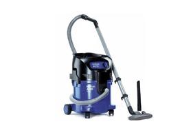 力奇ALTO ATTIX 30-01吸尘吸水机